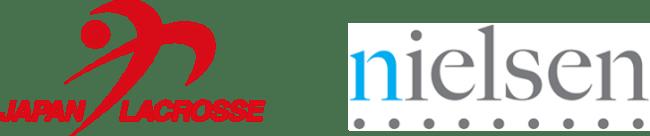 ニールセンスポーツと日本ラクロス協会がパートナーシップを締結
