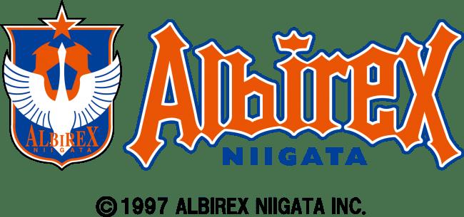 ウィルオブ・ファクトリー、アルビレックス新潟とオフィシャルクラブパートナー契約を締結