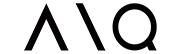 【FC大阪】AIQ株式会社様とパートナーシップ締結のお知らせ