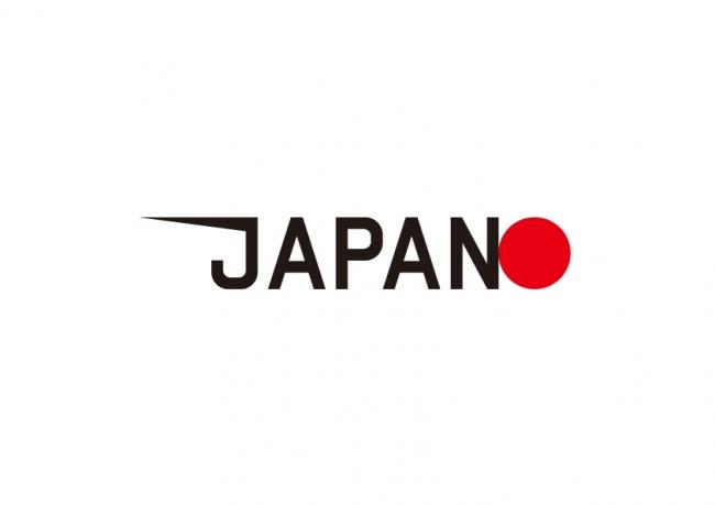 フェンシング日本代表 新国章を発表
