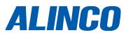 【FC大阪】アルインコ株式会社様 オフィシャルサプライヤー決定のお知らせ