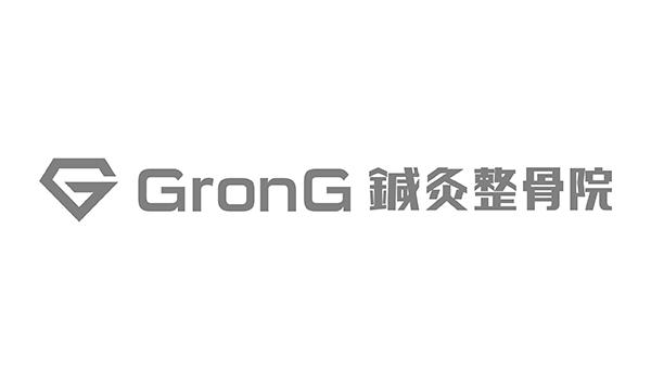 大阪市東成区に『GronG鍼灸整骨院』をOPENしました