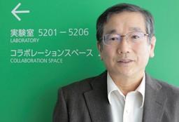 【2020×東洋大学】2020年の東京湾の課題からサスティナブルな下水処理の未来が見える