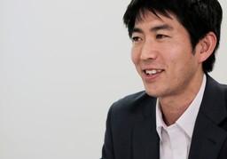 【2020×東洋大学】東京五輪でさらに注目が集まる日本、従来のインバウンド観光から脱出するきっかけに