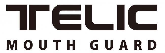 【スポーツと医療の融合】マウスピース作成技術日本一のグループ医療法人社団 友伸會が「TELIC MOUTH GUARD」を販売開始。