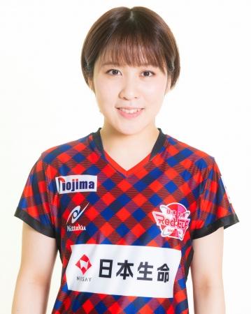 卓球のTリーグ 「2020 JAPAN オールスタードリームマッチ」 出場選手のご報告  第五弾