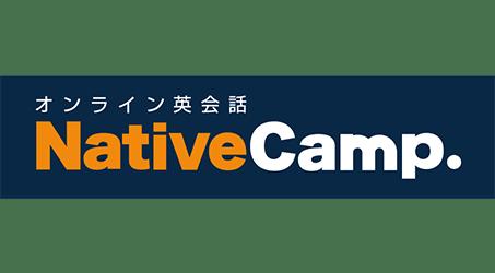 Bリーグ・アースフレンズ東京Z「株式会社ネイティブキャンプとゴールドサプライヤー契約締結のお知らせ」