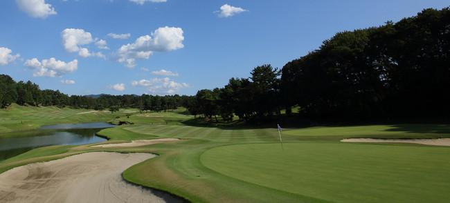 《本物を追求したゴルフアカデミー》の「エノンゴルフスクール」が《阪神ゴルフセンター 大正店内》に《4月1日》オープン