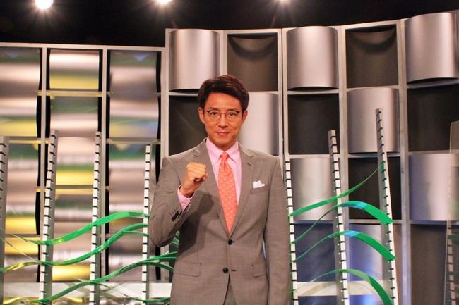 大坂なおみ全米2年ぶりの優勝へ!さらに錦織圭約1年ぶりのツアー復帰!松岡修造さんインタビューが到着!