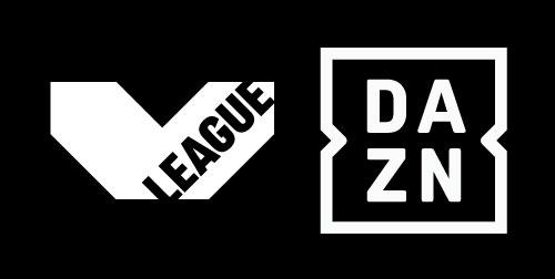 【バレー/Vリーグ】2020-21 V.LEAGUE DIVISION1の配信・放送スケジュールが決定!