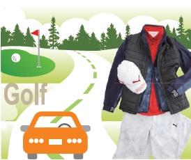 ニューノーマルでスポーツを楽しもう!小田急百貨店新宿店で「秋のハルクスポーツファッションフェスタ」開催!