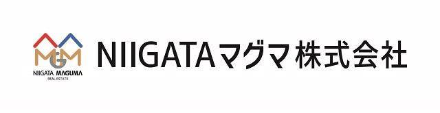 NIIGATAマグマ株式会社 2021シーズン サポートカンパニー新規契約締結のお知らせ