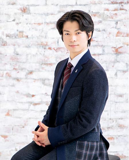 スポーツアカデミー2020 第3回 開催のご案内 進化し続ける町田樹が、今、考えていること