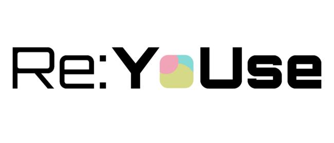 新しいアスリート支援のカタチ「ReYoUse(リユーズ)β版」が10/14(水)オープン!