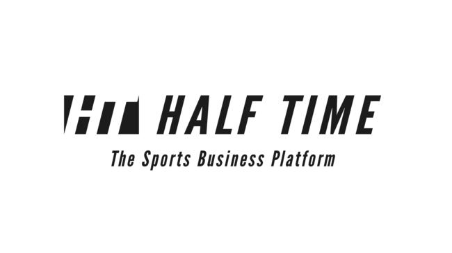 HALF TIME、案件ベースで専門人材を採用できる「HALF TIME複業」を提供開始