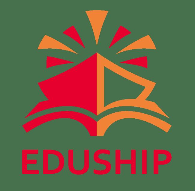 新たな学校教材カンパニー「EDUSHIP(エデュシップ株式会社)」がスタート!