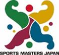 「日本スポーツマスターズ2022岩手大会」の開催決定書手交について