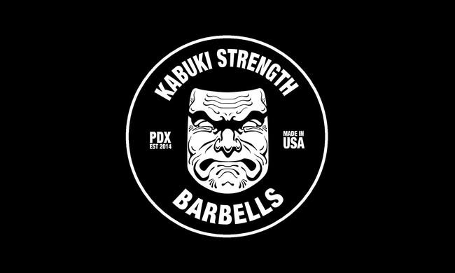 アメリカンバーベルジャパン、米Kabuki Strengthの正規販売店として協業を開始