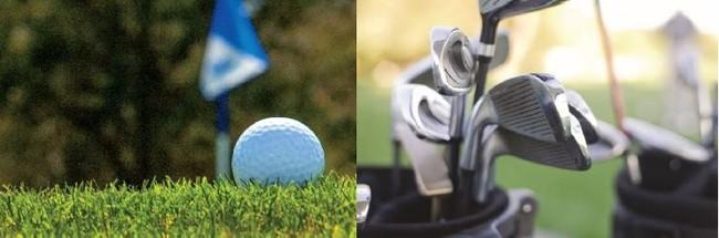 【ザ・リッツ・カールトン京都】プロフェッショナルコーチ 和田みなこ氏によるスペシャルプログラム「The Golf Experience at The Ritz-Carlton, Kyoto」のご案内