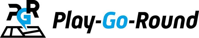 """株式会社アミューズが新型コロナウイルスで打撃を受ける""""地域課題""""を、再興へと導く新事業を発足!プレイグラウンド・アプリで、「新たな日常」を目指すオンラインマラソン大会を2021年に開催!"""