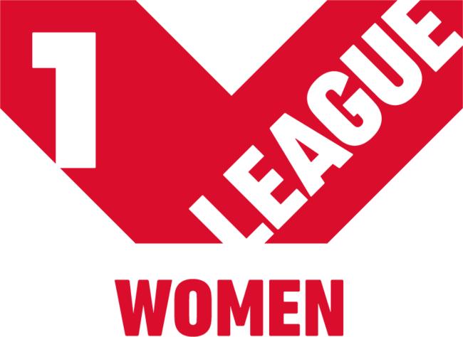 【バレー/Vリーグ】V1女子・東レが開幕から無傷の9連勝で首位に