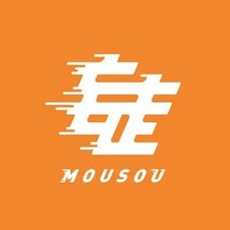 大阪マラソンを仮想体験できるアプリ制作配信「大阪マラソン2020 VIRTUAL supported by Osaka Metro」