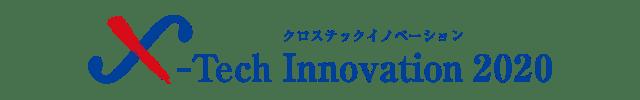 ヨクト株式会社、「X-Tech Innovation2020」九州最終選考選出