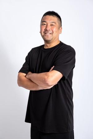 【元Jリーガー高木 義成】ゴールキーパーのためのオンラインコミュニティ「GK PORT」を始動!