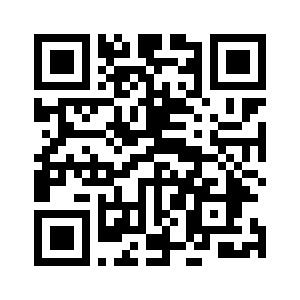 12月4日(金)14時から「2020毎日スポーツ人賞」表彰式ライブ配信予定