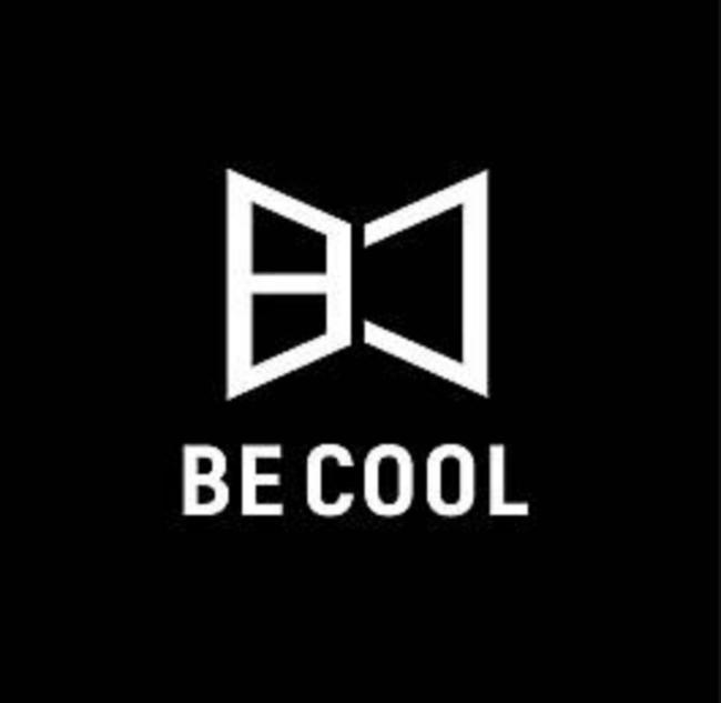 「BE COOL代表 佐々木翔生 様」とオフィシャルパートナー契約締結のお知らせ