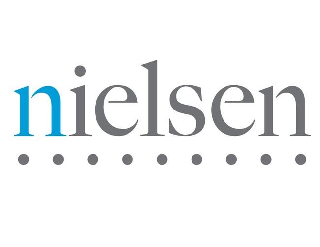 ニールセン スポーツ ジャパン株式会社と2年間の マーケティングリサーチパートナー契約を締結