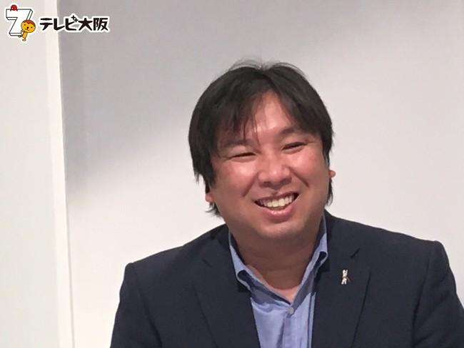 里崎智也氏