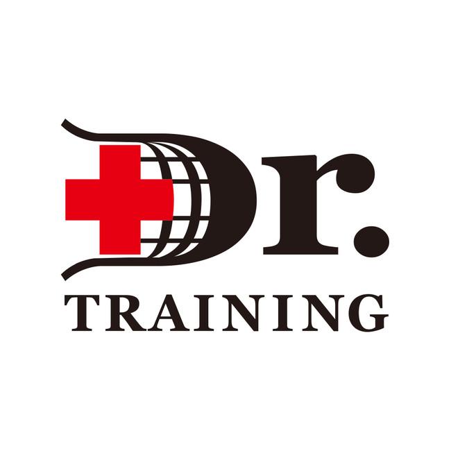 株式会社Dr.トレーニング、プロバスケットボールクラブ「アルバルク東京」とスポンサー契約を締結