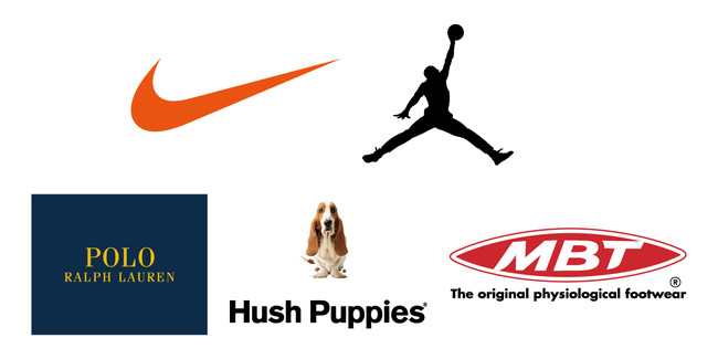 NIKE、JORDAN、POLO RALPHLAUREN、Hush Puppies、MBT等の日本正規販売代理店トレンドジャパンによるショッピングサイト「NEWTRO」が12月21日(月)にOPEN!