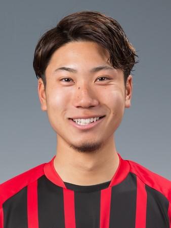 【福島ユナイテッドFC】池田昌生選手 湘南ベルマーレへ完全移籍のお知らせ