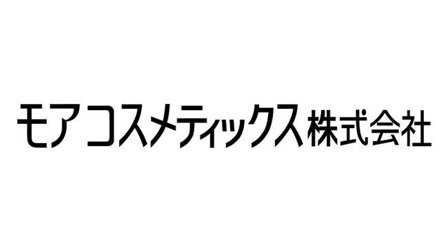 【F.C.大阪】モアコスメティックス株式会社様 Platinumパートナー決定のお知らせ
