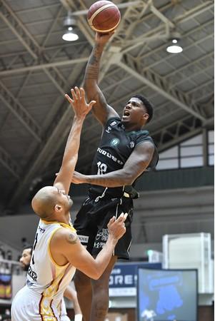 サンワカンパニーがプロバスケットボールチーム「西宮ストークス」への支援を継続!