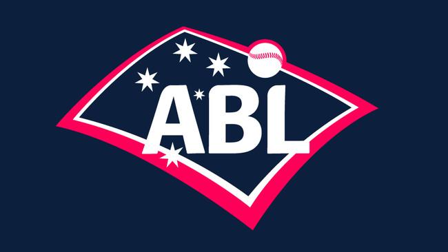 「オーストラリアン・ベースボールリーグ」GAORA公式YouTubeチャンネルでLIVE配信決定!