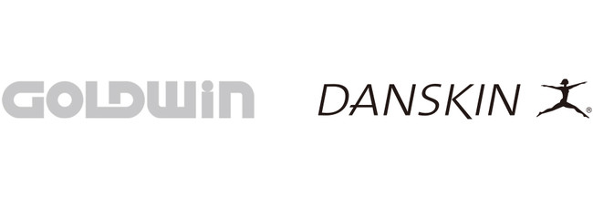 幾左田千佳氏のデザインによる 「DEAR DANSKIN」 2月3日(水)より限定店舗で順次販売開始