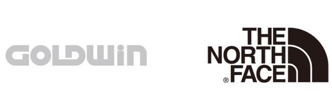 ザ・ノース・フェイスが3Dカーボンプレート搭載の革新的なトレランシューズを発売