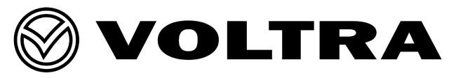 VOLTRA ユニフォームスポンサー契約締結のお知らせ