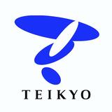 帝京大学が、FC東京とクラブスポンサー契約を締結しました