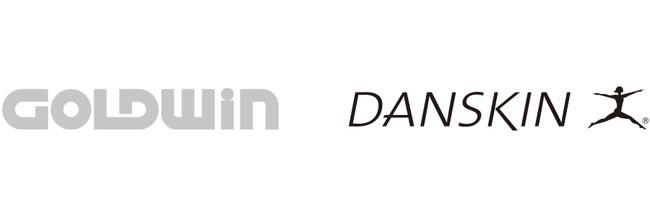 「DANSKIN」と「UJOH」のカプセルコレクション 2月24日より順次販売決定