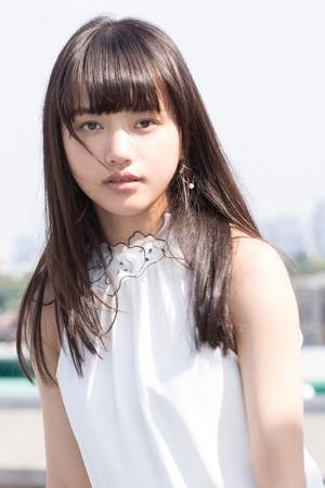 【楽天イーグルス】3/26(金)東北開幕戦 清原 果耶さん始球式