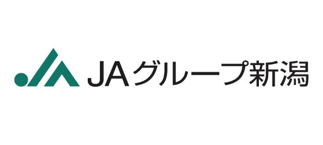 JAグループ新潟アドボードパートナー契約締結(継続)のお知らせ