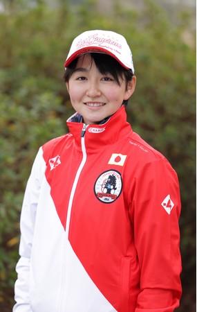 日本中央競馬会(JRA) 古川奈穂騎手とマネジメント契約締結のご報告
