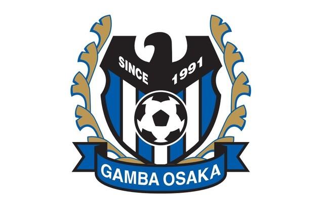 オーダースーツSADA「ガンバ大阪」とオフィシャルスーツ契約を締結