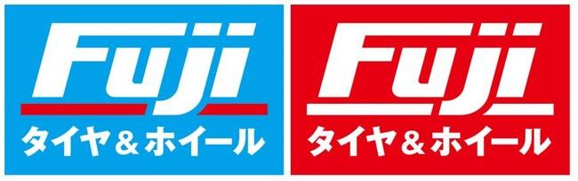 【楽天イーグルス】2021オフィシャルトップスポンサー契約締結のお知らせ