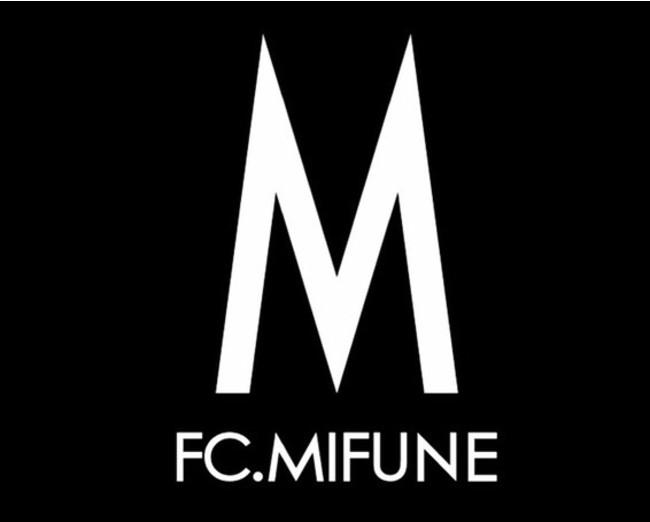 株式会社スポーツフィールド、社会人サッカークラブFC. MIFUNEと就労支援に関する業務提携のお知らせ