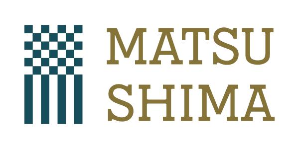 「マツシマホールディングスpresents 京都ハンナリーズvs滋賀レイクスターズ」開催決定のお知らせ